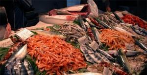 fish-market-chioggia