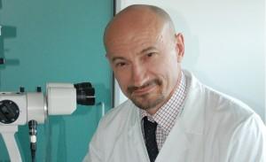 Dr_-Diego-Ponzin-web-testata