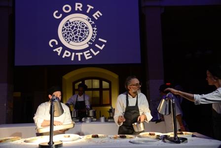 CORTE.CAPITELLI+CUCINA.BOTTURA