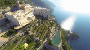 monastero-santa-rosa-resort-328u2f14155xe3l3ek1ybu