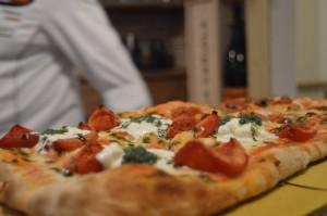 pizza-calaon