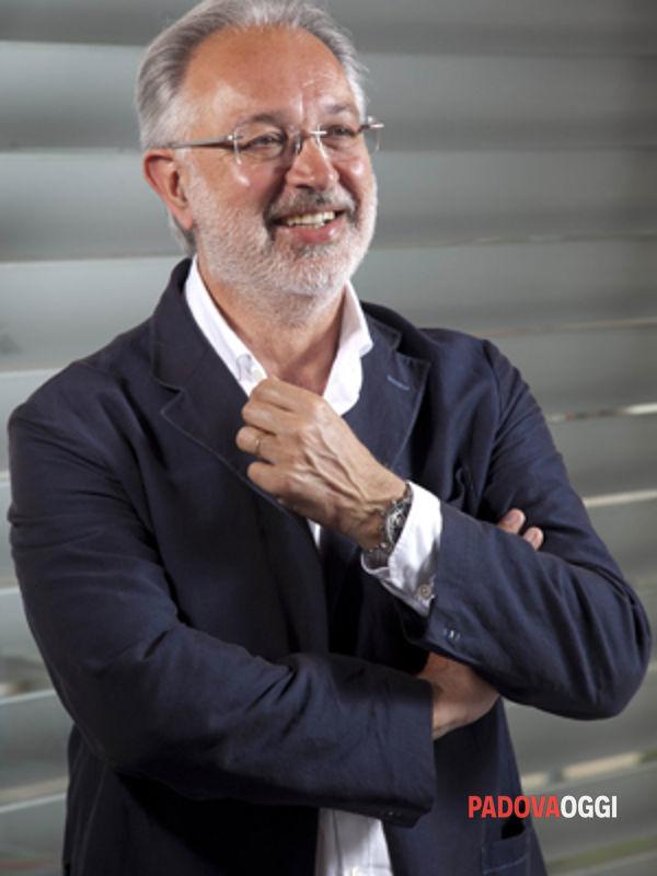 unpli padova 2012 – 2016_ tomasello presidente per il 3° mandato
