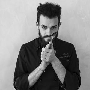 Chef Alessandro Rossi_04