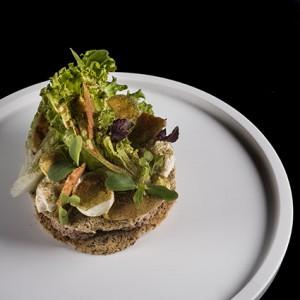 Club sandwich di fegatini_02