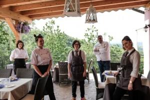 Acchiappagusto_-team_Chef-Eleonora-Andriolo-1024x683