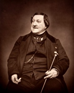 Gioacchino_Rossini
