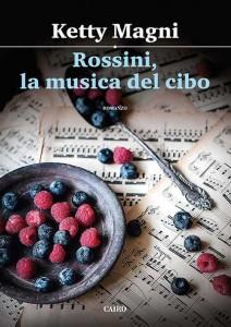 Libro_Rossini_lamusicadelcibo