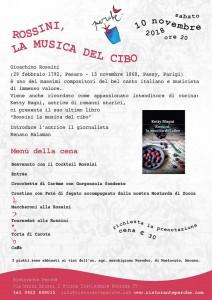 Locandina_Rossini_Perche