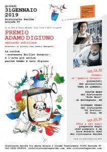 Adamo_digiuno_2019_DEF