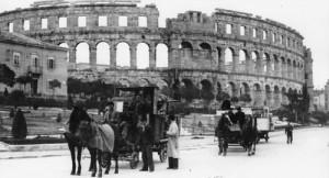 lesodo-degli-italiani-da-pola-nel-1947