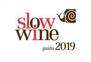 slow-wine-2019