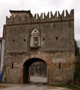 44301_abbazia_di_carceri_padova