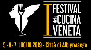 logo_festival-1