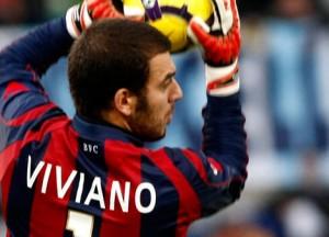 viviano_ap
