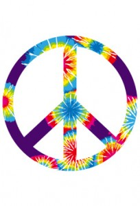 peace-and-love-2-sticker
