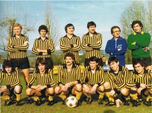 Chievo_1980-1981