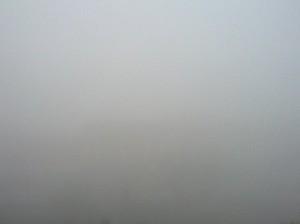 nebbia-586x439