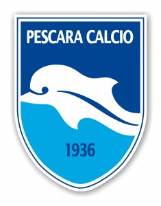 10105-PE01 Pescara Calcio