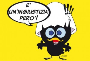 calimero2