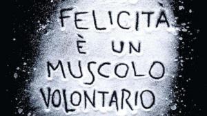 Cover_Felicita_Volontaria
