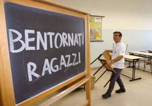 scuola_lavagna9