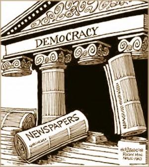 giornalismo-e-democrazia-300x336