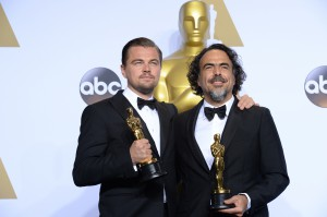 Oscars 2016: 88° Academy Awards