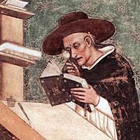 Occhiali inventati dai Veneti?