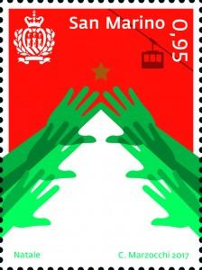 SM_Stamp_Christmas.pdf