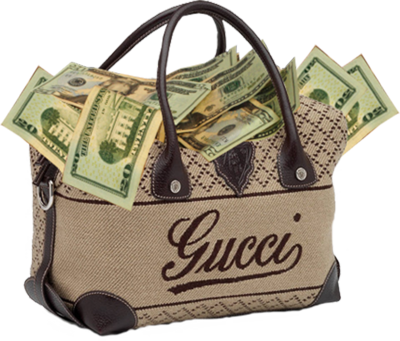 Gucci-Bag-Full-Of-Money-psd31095