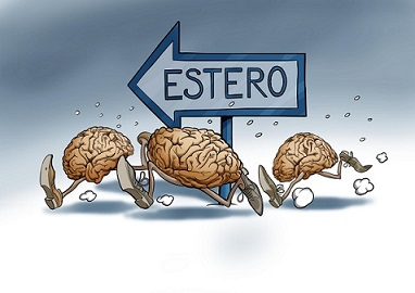 fuga_di_cervelli