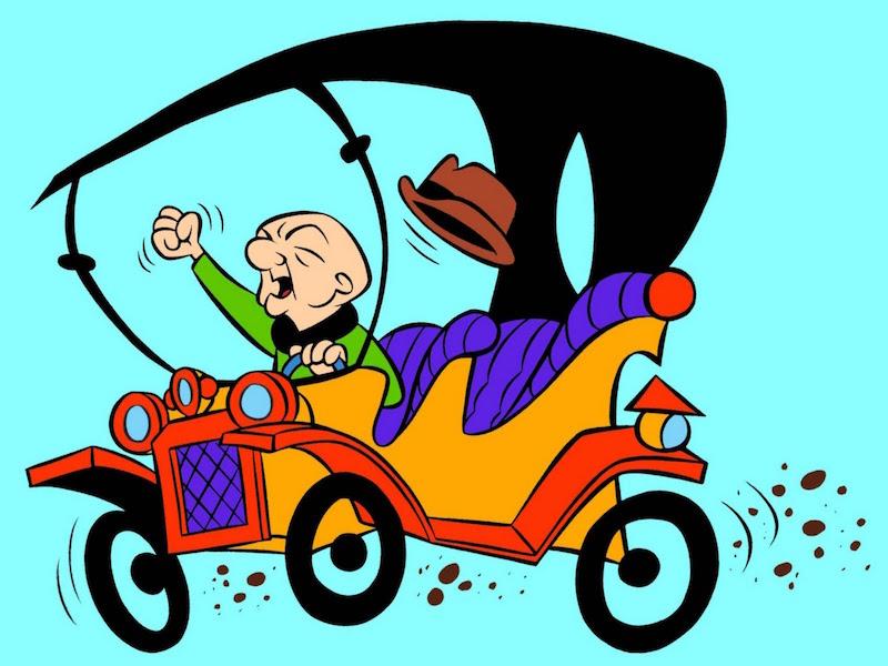 MR-MAGOO-CAR-COLOR-CROP