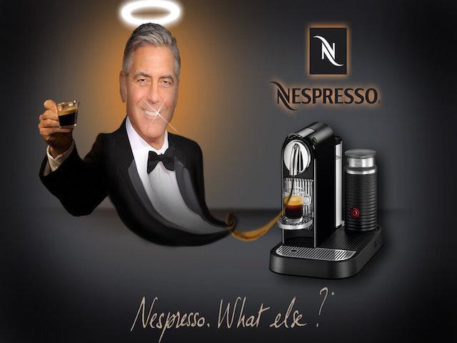nespresso__what_else__by_pixelatednix-d9i7pq6