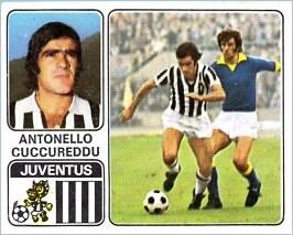 cuccureddu_juventus_1972-73