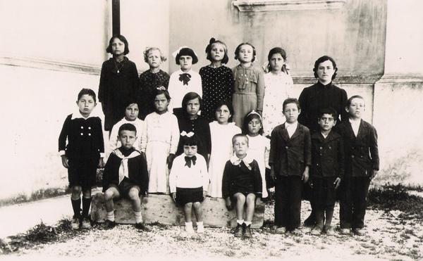 scolaresca-avezzano-1943