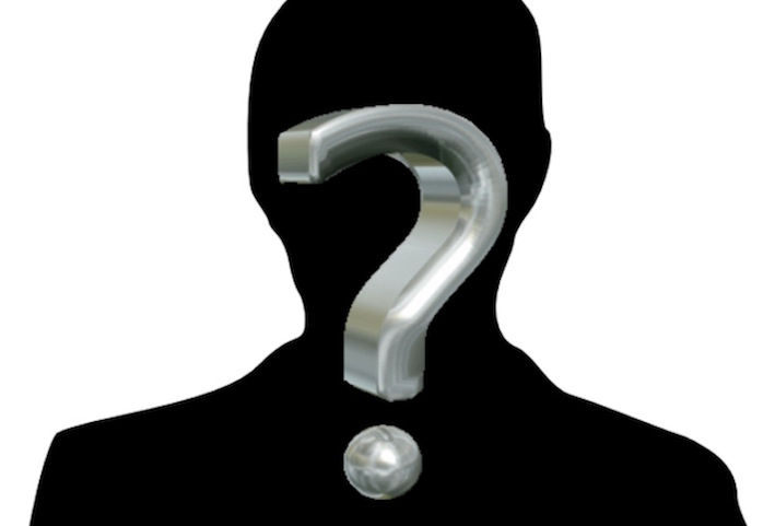 08df6f1ccc8c95d561f0e0f08a59528a_-silhouette-question-mark-person-with-question-mark-clipart_1460-990