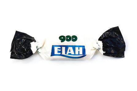 ElachDufour10020_m