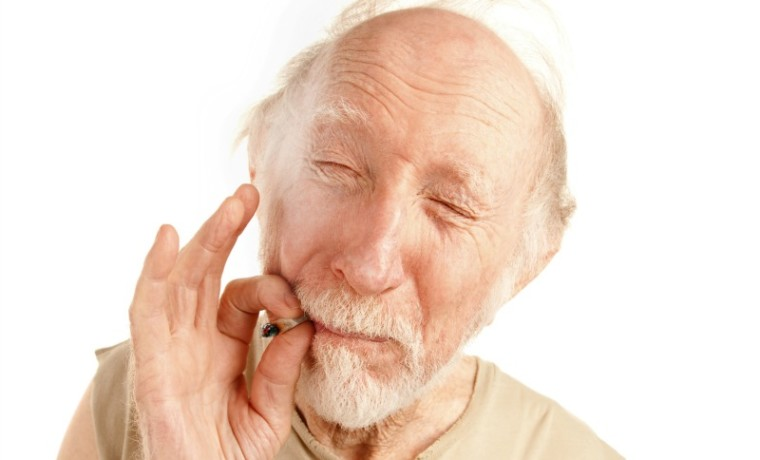 smoking_old_guy_cropped-760x460