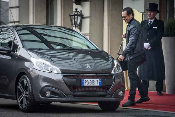 Peugeot-208-Stefano-Accorsi-600x400