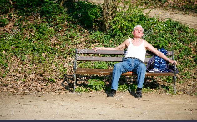 old-man-enjoying-the-sun-the-park-BEP4CP-630x390