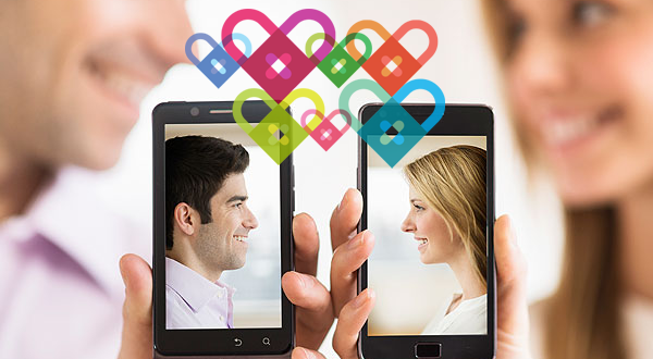 dating-apps-600x450-600x330