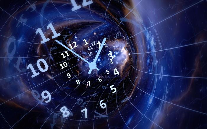 viaggi-tempo-1