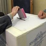 urne-elettorale1_16