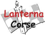 Logo-LanternaCorse1