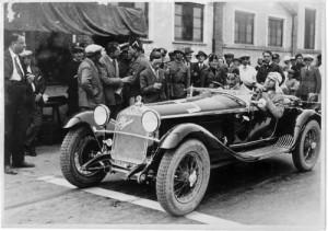 PonteX-Giovi-1931rid