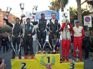 podio2012RivieraLigurerid