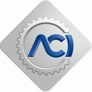Logo ACI nuovo