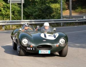 Berardi-Taglia-su-Jaguar-D-Typerid