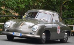 il-vincitore--2012-Arturo-Bottaro-su-Porsche-356-Pre-A