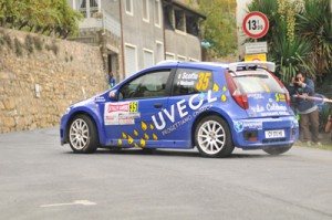 ScottoMolinelliSanremo2012rid